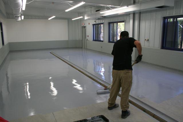 floor-painting-2 - prostar paints